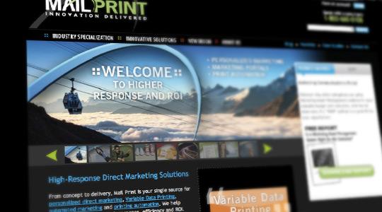 MailPrint.com